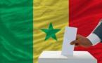 Lettre ouverte à la diaspora sénégalaise et au régime de Benno Bokk Yaakaar pour des élections régulières et transparentes
