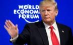 L'administration Trump souhaite des accords commerciaux avec le Japon, l'UE et le Royaume-Uni