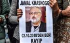 """Khashoggi """"décapité"""", affirme un quotidien turc citant un enregistrement sonore"""