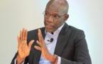 """Présidentielle: Me Mame Adama Guèye disposé à renoncer pour contrer le """"hold-up ourdi par Macky Sall"""""""