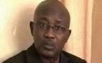 Chronique sociale : Les pratiques inciviques dans l'espace universitaire Cheikh Anta Diop de Dakar