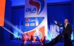 Réorientation stratégique : Oilibya devient Ola Energy Africa