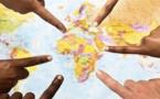 Investisseurs & Partenaires annonce la création de 5 nouveaux fonds en Afrique sur 5 ans (communiqué)