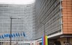 """Bruxelles demande """"des précisions"""" à la France sur son budget 2019"""
