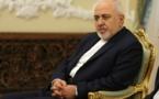 Blanchiment/financement du terrorisme : nouveau délai accordé à l'Iran (Gafi)