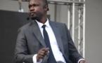 Le candidat Ousmane Sonko à l'épreuve du système politico-maraboutique du pays de la Teranga.