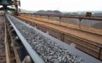 Mines de fer de la Falémé : 10 candidats à la présidentielle écrivent à Macky Sall