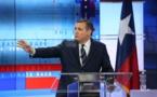 """Trump au Texas pour soutenir """"Ted le menteur"""" qui ne ment plus"""