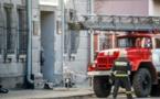 Russie : un adolescent se fait exploser dans une antenne régionale du FSB