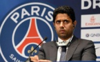 Football-Leaks: Comment le PSG et le Qatar ont triché (Doc Mediapart)