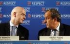 Football-Leaks: Comment l'Uefa a couvert le PSG