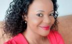 Cameroun: libération de la journaliste anglophone écrouée à Douala