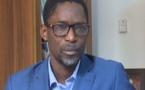 Dr. Thierno Thioune, Maître de Conférences Titulaire à l'Ucad : «Nous assistons à une explosion injustifiée de la dette.»