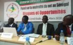 Article 27 du Code des Communications électroniques et Code de la presse: les recommandations du Conseil des Droits de l'Homme des Nations Unies au Sénégal (communiqué)