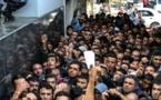 Gaza: Netanyahu se justifie après avoir autorisé l'entrée d'argent qatari