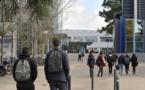 La France à l'offensive pour attirer plus d'étudiants étrangers