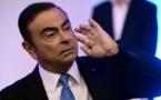 Nissan accuse Ghosn d'avoir dissimulé des revenus, propose son départ