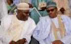Nigeria: la campagne présidentielle est lancée