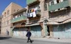 Colonies israéliennes: HRW presse Booking.com d'imiter Airbnb
