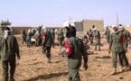 Centre du Mali: des miliciens et des militaires tués dans de nouvelles violences