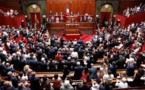 France: adoption finale des textes sur les fausses informations