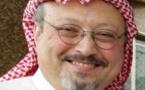 Khashoggi: la Turquie veut que les commanditaires rendent des comptes