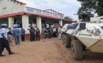 RDC: trois militants pro-Kabila tués dans le Kasaï (parti et famille)