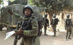 Des soldats nigérians incriminent leur équipement après des attaques meurtrières de Boko Haram