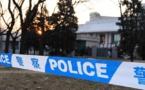 Chine: une voiture percute des piétons, 7 morts et 4 blessés