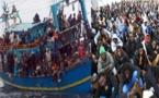 Déchirements sur un Pacte de l'ONU destiné à encadrer les migrations