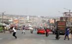 Côte d'Ivoire:une bagarre dégénère à Bouaké, 8 étudiants blessés