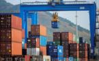 Ultimatum, drogue, fusion: principaux points du cessez-le-feu commercial entre Pékin et Washington