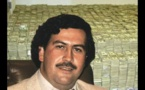 Le pesant héritage de Pablo Escobar, 25 ans après sa mort