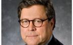 Trump nomme William Barr, ancien de l'équipe Bush, ministre de la Justice
