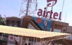 Niger: après Orange, des locaux d'Airtel Niger fermés par le fisc