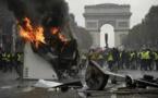 La dictature française