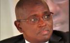 Hommage à Sidy Lamine Niasse – Une Ecole s'est effondrée ! (Par Abdou Latif Coulibaly)