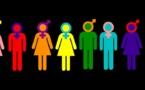 Immigration: les femmes à la traîne de l'intégration, selon un rapport OCDE/UE