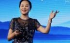 Les Cinq Yeux contre Huawei