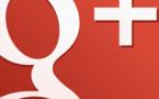 Google+ va durer encore moins longtemps