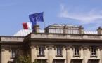 France: piratage des données de voyageurs d'un site du ministère des Affaires étrangères (officiel)