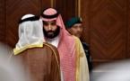 Arabie saoudite: Trump essuie un double camouflet au Sénat américain