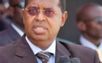 Le pouvoir exécutif au Sénégal : un ennemi de la presse privée indépendante.