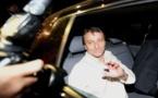 Brésil : l'acte d'extradition de Battisti signé, l'ex-militant italien introuvable