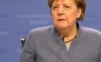 Berlin veut mieux contrôler les investissements étrangers dans ses entreprises (presse)