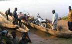 RDC: 45 morts dans des violences inter-communautaires dans l'ouest (gouverneur)