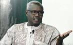 Droit de regard sur la question de Monsieur Mody Niang aux populations de Koki. (par Massamba Ndiaye)