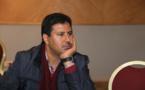 Maroc: ouverture du procès controversé d'un dirigeant du parti islamiste