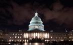 """Parcs fermés, 800 000 fonctionnaires non payés... Cinq conséquences du """"shutdown"""" aux Etats-Unis"""
