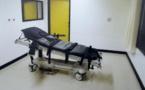 Japon: deux condamnés à mort exécutés à l'aube, 15 cette année